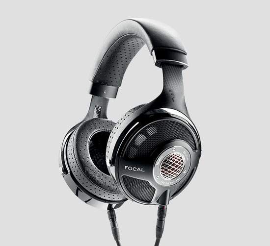 The Headphone Collection 4c11c04e8787