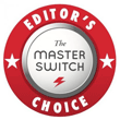 Editor's choice - Utopia - 08/2017 - The Master Switch