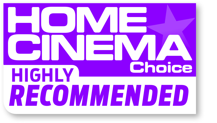 HFC_Recommended_Chora826D_Juillet2020 - Home Cinema Choice