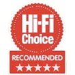 Hifi Choice Recommended - Aria 926 - 04/2014 - Hifi Choice