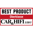 Impulse 4.320 - Best product - Car & Hifi