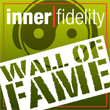 Wall of Fame - Clear - 12/2017 - InnerFidelity