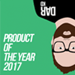 Product of the Year - Focal Kanta No2 - 12/2017 - Digital Audio Review