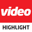 Sopra2-Center-Surround-SW - Video - Highlight AWARD - Video