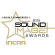 Loudspeakers Of the Year under $1000 - Higly Commended - Sound+Image