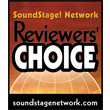Reviewers' Choice - Sound Stage Hi-Fi