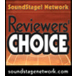 SoundStage! Networks Reviewers'Choice - SoundStage!