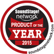 Product of the year 2015 - SoundStage!