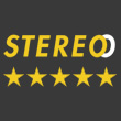 ★★★★★ - Stereo