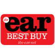 The Ear Best Buy - The Ear