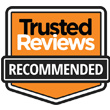 Trusted Reviews Recommended - Trusted Reviews