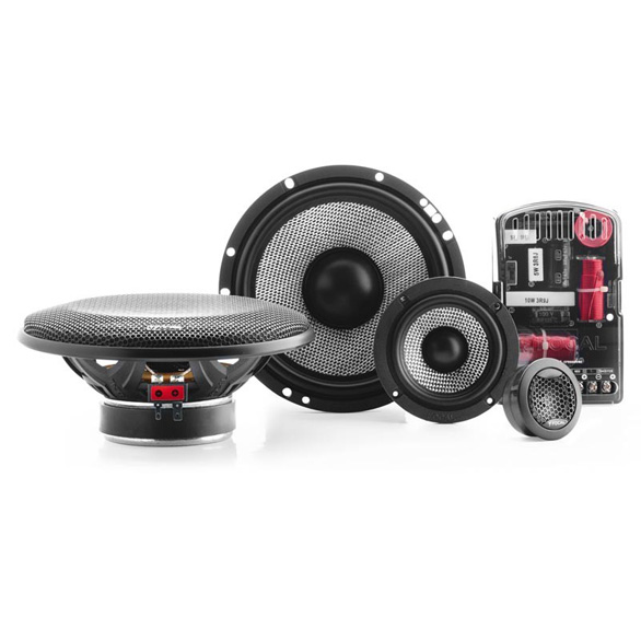 [Imagen: car-audio-solutions-et-kits-car-audio-pe...65-as3.jpg]